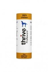 Thrive 風乾脫水狗小食 - 100%去骨雞胸肉 500g