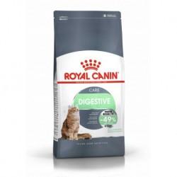 Royal Canin (法國皇家) Digestive Care 成貓乾糧 – 加強消化配方 4kg  到期日:4/7/2021