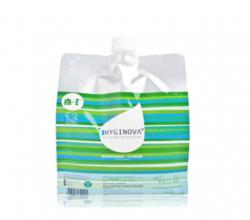 HYGINOVA 環保消毒除臭噴霧(2公升)補充裝