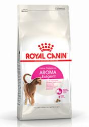 Royal Canin Aroma Exigent 成貓乾糧 – 超級香味配方 4kg