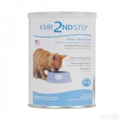 PetAg KMR 第二階段幼貓營養奶粉 400g