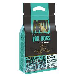 AATU 海洋鮮味防敏天然狗糧 5KG
