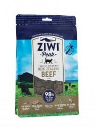 ZiwiPeak 巔峰 風乾脫水貓糧 - 牛肉配方 400g