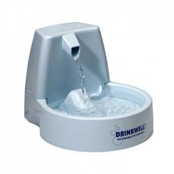 DrinkWell 經典型寵物噴泉 1.5L (DW02)