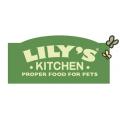 Lily's Kitchen 貓主食罐 6款 試食優惠 (每味1罐, 共6罐)