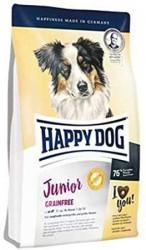 Happy Dog 無穀物 幼犬配方 1Kg