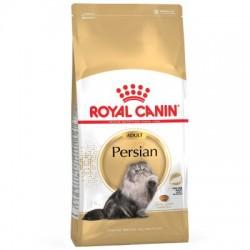 Royal Canin-Persian 30(PS30) 波斯成貓配方 2kg