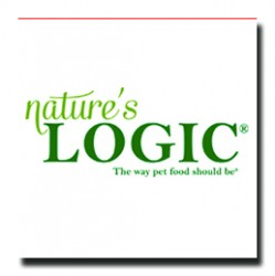 Nature's Logic  5款各1罐 混味 試食優惠