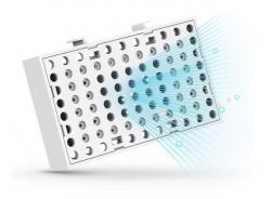 Petkit Pura Air智能除臭器芯片