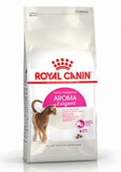 Royal Canin Aroma Exigent 成貓乾糧 – 超級香味配方10kg