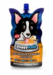 DoggyRade 狗狗等滲補飲料 Isotonic Drink 250ml **換購優惠**
