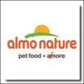 Almo Nature Legend系列 貓罐頭 (70g) 任何口味24罐優惠