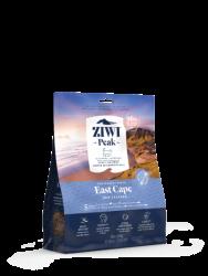 ZiwiPeak 巔峰 思源系列 風乾貓糧 -  East Cape 東角配方 128g