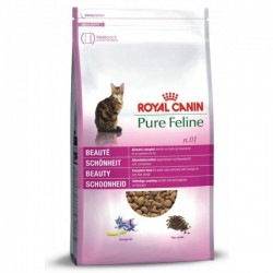 Royal Canin (法國皇家) 成貓乾糧 – 亞麻籽配方1.5kg