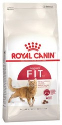 Royal Canin Fit32 成貓配方貓糧 10kg