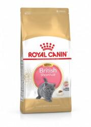 Royal Canin-BRITISH Shorthair KBSH38 英國短幼努貓配方 10KG