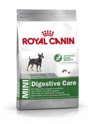 Royal Canin Digestive Care 小型成犬專用 02kg
