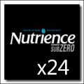 Nutrience 自由選24罐優惠