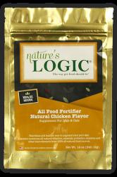Nature's Logic® 自然邏輯綜合營養粉 12oz