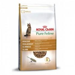 Royal Canin (法國皇家) 成貓乾糧 蘋果和洋車前子配方3kg
