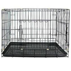 3尺 寵物籠