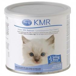 PetAg 愛貓樂 頂級貓用奶粉 340克