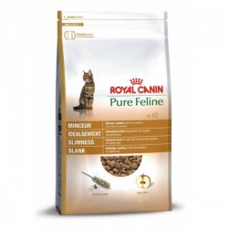 Royal Canin (法國皇家) 成貓乾糧 蘋果和洋車前子配方1.5kg