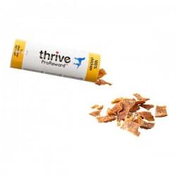 Thrive 風乾脫水狗小食 - 100%去骨雞胸肉 60g