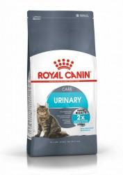 Royal Canin (法國皇家) Urinary Care 成貓乾糧 – 防尿石配方 4kg
