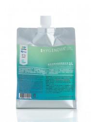 HYGINOVA 環保消毒除臭噴霧(1公升)補充裝