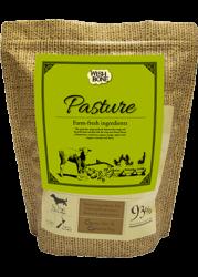 WishBone Pasture 紐西蘭放牧羊  無穀物草本全犬配方乾糧 4lb