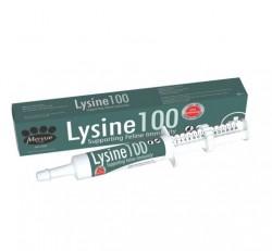 Mervue lysine 100 30ml
