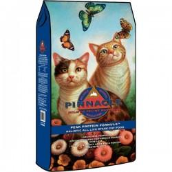 Pinnacle 雞肉海魚無穀物全貓種貓糧 4.5lb