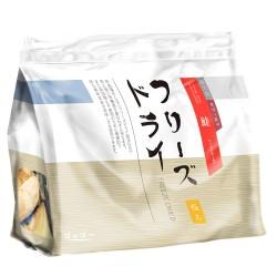 Goggo – 脫水野生三文魚扒 200g
