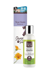 Divine Pets淚痕清潔液 130ml Tear Stain Remover