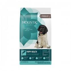 Holistic Select  無穀物幼犬海魚雞肉配方 12lb