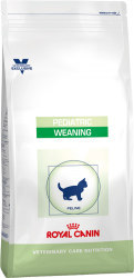 Royal Canin-Pediatric Weaning獸醫配方乾貓糧-2kg