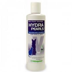 Vetoquinol法國威龍 MPA Hydra 水潤珍珠洗毛液