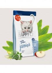 Happy Cat Sensitive Grain Free Junior 無穀物幼貓配方 4kg