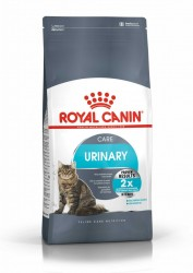 Royal Canin (法國皇家) Urinary Care 成貓乾糧 – 防尿石配方 2kg