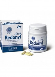 Innovet Ultra Redonyl 口服補充劑(60粒) 50mg