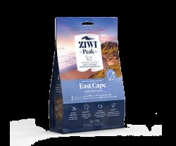 ZiwiPeak 巔峰 思源系列 風乾狗糧 - East Cape 東角配方 900g