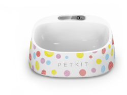 Petkit Fresh Metal 智能智能抗菌碗 - 彩球