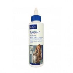 Virbac Epiotic® Ear Cleanser SIS維克 全新升級配方 洗耳水 (125ml)
