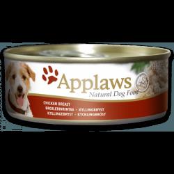 Applaws 全天然 狗罐頭 雞柳 156g