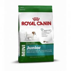 Royal Canin-Mini Junior(APR33)小型幼犬糧-15 kgs