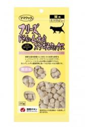 但馬高原(日本) 凍乾雞+雞肝小食 20g