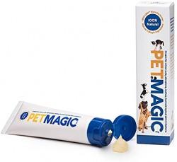 Pet Magic 寵物魔術膏 50g 到期日: Aug 2021
