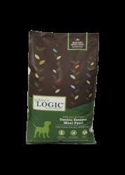 Nature's Logic 鹿肉 全犬糧 4.4lb