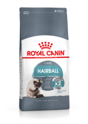 Royal Canin (法國皇家) 成貓乾糧 – 強力去毛球配方10kg